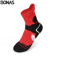 673.53 руб. 20% СКИДКА|Bonas бренд 3 пар/упак. дышащие Красные Короткие носки Coolmax Полиэстер теплые носки мужские модные быстросохнущие мужские хлопчатобумажные носки-in Мужские носки from Нижнее белье и пижамы on Aliexpress.com | Alibaba Group