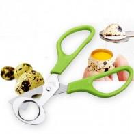 99.62 руб. 24% СКИДКА|Кухонный инструмент голубь, Перепел ножницы для открывания яиц ножницы для вскрытия скорлупы резак для сигар инструмент из нержавеющей стали Бесплатная доставка оптом 30RJL15 #1T3 купить на AliExpress
