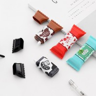 € 1.2 13% de DESCUENTO|Lindo dibujo creativo Kawaii dulces leche estilo corrector cinta para niños materiales escolares papelería coreana estudiante regalo-in Cintas de corrección from Suministros de oficina y escuela on Aliexpress.com | Alibaba Group