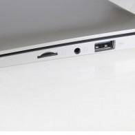 9815.71 руб. 20% СКИДКА|Бесплатная доставка 14,1 дюймов портативный компьютер Windows 10 2 г ОЗУ 32 Гб ультрабук со встраиваемой мультимедийной картой памяти планшетный ноутбук купить на AliExpress