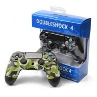 Беспроводной контроллер Bluetooth 4,0 Dual Shock джойстик геймпады для playstation 4 PS4 Геймпад PS4 версия 2 поддержка ПК