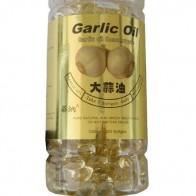 1445.79 руб. |Бесплатная доставка 500 шт. чесночное масло повышает иммунитет, улучшает сердечно сосудистые заболевания снижает уровень холестерина лечит угревую сыпь-in Массаж и релаксация from Красота и здоровье on Aliexpress.com | Alibaba Group
