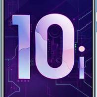Купить Смартфон HONOR 10i 128Gb,  синий в интернет-магазине СИТИЛИНК, цена на Смартфон HONOR 10i 128Gb,  синий (1134243) - Москва