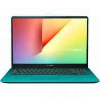 Ноутбук ASUS S530UF (BQ077T)