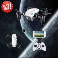 € 14.81 |2019 Drones Venta Directa Eachine S9 S9w plegable Rc Mini Drone bolsillo Micro helicóptero Quadrocopter con cámara Hd Wifi Fpv-in Helicópteros RC from Juguetes y pasatiempos on Aliexpress.com | Alibaba Group