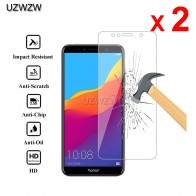 123.59 руб. 46% СКИДКА|2 шт. для Honor 7A/Honor 7A Pro стекло Премиум 2.5D Закаленное стекло Защита экрана для huawei Honor 7A Pro защитное стекло-in Защита экрана телефона from Мобильные телефоны и телекоммуникации on Aliexpress.com | Alibaba Group