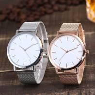 143.98 руб. 26% СКИДКА|Женские часы 2019 брендовые Роскошные модные женские часы Классические кварцевые наручные часы из нержавеющей стали женские часы из розового золота-in Женские часы from Ручные часы on Aliexpress.com | Alibaba Group