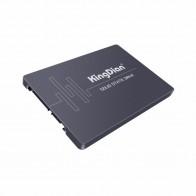 690.77 руб. 68% СКИДКА|KingDian SSD SATA3 2,5 дюймов 60 ГБ 120 г 240 ГБ 480 г Бесплатный SATA кабель для каждого заказа-in Внутренние твердотельные накопители from Компьютер и офис on Aliexpress.com | Alibaba Group