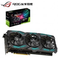 US $363.34 10% OFF|Asus GTX1660TI O6G GAMING Desktop Game Card GTX1660TI 6G-in Graphics Cards from Computer & Office on Aliexpress.com | Alibaba Group