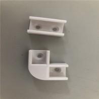 61.34 руб. |Угловой разъем 90/180 градусов светодио дный, светодиодный алюминиевый профиль для 1509 12 купить на AliExpress
