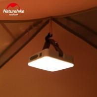 Фонарик Naturehike, ультра-яркий, портативный, функциональный, светодиодный, перезаряжаемый, наружный, ручной, супер яркий, 7-180 часов - Покупаем для дачи