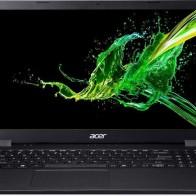 Купить Ноутбук ACER Aspire A315-42-R7V5, NX.HF9ER.02M,  черный в интернет-магазине СИТИЛИНК, цена на Ноутбук ACER Aspire A315-42-R7V5, NX.HF9ER.02M,  черный (1170051) - Москва