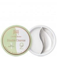 Бальзам для двойного очищения кожи PIXI Double Cleanse - Осенний уход за собой