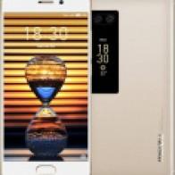Смартфон MEIZU Pro7 Gold, 5.2