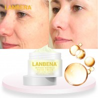 US $4.99 50% OFF|LANBENA Peptide Anti Wrinkle Facial Cream Anti Aging Skin Whitening Lifting Firming Acne Treatment Hyaluronic Acid Snail Cream-in Serum from Beauty & Health on Aliexpress.com | Alibaba Group