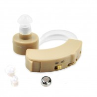 US $4.24 15% OFF|Hearing Aids Small Mini Behind The Ear Best Sound Voice Amplifier Adjustable Tone Digital Cheap Hearing Aid for The Elderly-in Hearing Aids from Beauty & Health on Aliexpress.com | Alibaba Group
