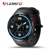 7395.44 руб. |LEMFO LES1 Смарт часы Android 5,1 Оперативная память 1 ГБ Встроенная память 16 Гб MTK6580 Поддержка gps Wi Fi нано сим карты с 2MP Камера 3g Smartwatch телефон-in Смарт-часы from Бытовая электроника on Aliexpress.com | Alibaba Group