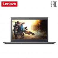 Ноутбук Lenovo 320 15IKBA 15.6