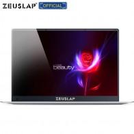 14940.95 руб. 26% СКИДКА|ZEUSLAP 15,6 дюймов Intel четырехъядерный процессор 4 ГБ ОЗУ 64 Гб EMMC Windows 10 система 1920*1080 P ips экран нетбук ноутбук компьютер-in Ноутбуки from Компьютер и офис on Aliexpress.com | Alibaba Group