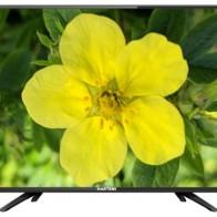 """Купить Телевизор HARTENS HTV-32R01-T2C/A4/B 31.5"""" (2019) черный по низкой цене с доставкой из маркетплейса Беру"""