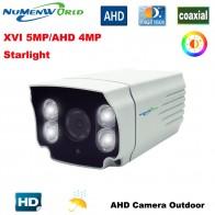 2614.32 руб. 20% СКИДКА|Лучшая наружная AHD камера XVI5MP/AHD 4.0MP HD CCTV камера безопасности Белый свет светодиоды полный цвет на ночного видения аналоговая видеокамера-in Камеры видеонаблюдения from Безопасность и защита on Aliexpress.com | Alibaba Group