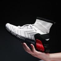 1532.8руб. 30% СКИДКА|TASHEN/Новинка; нескользящая обувь для бега; Мужская Спортивная обувь; удобная трендовая обувь; светильник; носки; обувь; прогулочная обувь; спортивная обувь для мужчин on AliExpress