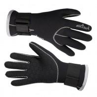 418.32 руб. |3 мм неопреновые перчатки для плавания, перчатки для плавания, оборудование для подводного плавания, сохраняющее тепло от царапин, гидрокостюм, материал для зимнего плавания, подводной охоты-in Перчатки для плавания from Спорт и развлечения on Aliexpress.com | Alibaba Group