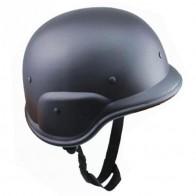 768.62 руб. 25% СКИДКА|Твердые M88 АБС пластик Камуфляжный шлем тактика CS американские военные поле армейская заездов мотоциклетные шлемы Универсальный Размер-in Шлемы from Спорт и развлечения on Aliexpress.com | Alibaba Group