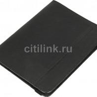 Чехол IT BAGGAGE ITKT01-1, черный