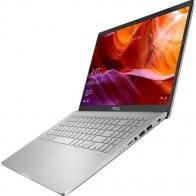 Купить Ноутбук ASUS VivoBook X509UJ-EJ041, 90NB0N71-M00490,  серебристый в интернет-магазине СИТИЛИНК, цена на Ноутбук ASUS VivoBook X509UJ-EJ041, 90NB0N71-M00490,  серебристый (1174634) - Москва