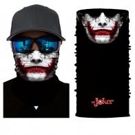249.89 руб. 49% СКИДКА|BJMOTO шарф для Хэллоуина маска Фестивальная мотоциклетная маска для лица Защита от солнца Балаклава Вечерние Маски праздничные принадлежности Маскарадная маска-in Мото-маски from Автомобили и мотоциклы on Aliexpress.com | Alibaba Group