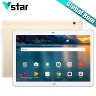 10069.49 руб. |Huawei Honor MediaPad T3 10 Honor Play планшет 2 9,6 дюймов WiFi Qualcomm MSM8917 четырехъядерный Android планшетный ПК 5.0MP-in Планшеты from Компьютер и офис on Aliexpress.com | Alibaba Group