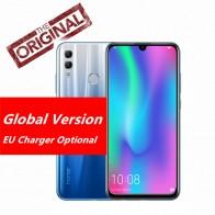 10007.66 руб. |Глобальная версия Honor 10 Lite 3g 64G Android 9,0 6,21