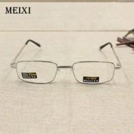 316.23 руб. 35% СКИДКА|Мужские анти Blu ray очки для чтения ультра легкие смолы элегантные Пудра для женщин рамка очки для чтения модные очки + 1 1,5 2 2,5 3 4 купить на AliExpress