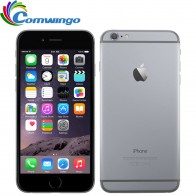 US $168.99 32% OFF|Original Unlocked Apple iPhone 6 Plus mobile phone 5.5
