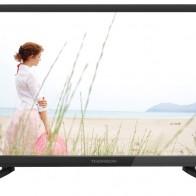 """Купить Телевизор Thomson T28RTE1020 28"""" (2017) черный по низкой цене с доставкой из маркетплейса Беру"""