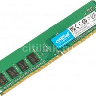 Модуль памяти CRUCIAL CT8G4DFS824A DDR4 -  8Гб