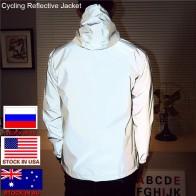 1052.55 руб. |Дропшиппинг велосипед крутая ветровка куртка велосипедная с отражателями куртка Мужская Спортивное пальто с капюшоном флуоресцентная одежда-in Куртки для велоспорта from Спорт и развлечения on Aliexpress.com | Alibaba Group