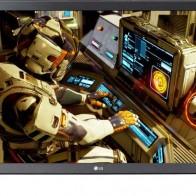 Купить LG 24TL520V-PZ LED телевизор в интернет-магазине СИТИЛИНК, цена на LG 24TL520V-PZ LED телевизор (1161413) - Москва