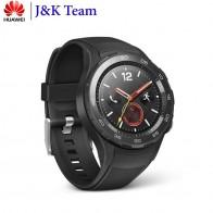 11769.64 руб. |Оригинальные Смарт часы huawei Watch 2 с поддержкой LTE 4G, трекер сердечного ритма для Android iOS IP68, Водонепроницаемый NFC GPS-in Смарт-часы from Бытовая электроника on Aliexpress.com | Alibaba Group