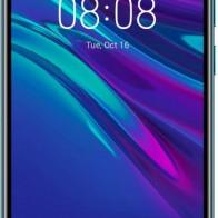 Huawei Y6 2019 (синий)