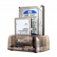 1799.55 руб. 34% СКИДКА|2,5/3,5 дюймов SATA SSD/HDD USB 3,0 6 Гбит/с Интерфейс жесткий диск HDD корпус USB3.0 жесткий диск HDD док станция для USB3.0 концентратор-in Корпус жесткого диска from Компьютер и офис on Aliexpress.com | Alibaba Group