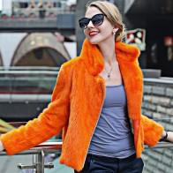 93943.92 руб. |Натуральная норковая шуба женская зимняя куртка модный легкий мех пальто длинный рукав Полный Пелт модное осеннее пальто женское-in Натуральный мех from Женская одежда on Aliexpress.com | Alibaba Group