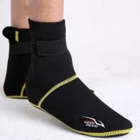 316.9 руб. 25% СКИДКА|3 мм неопрена подводное плавание обувь носки пляжные сапоги гидрокостюм Защита от царапин теплые противоскользящие зимние обувь для плавания-in Ласты для плавания from Спорт и развлечения on Aliexpress.com | Alibaba Group