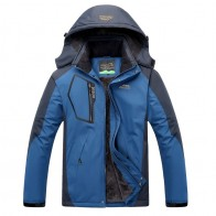 1095.28 руб. 30% СКИДКА|TG6240 A1433 2018 новая утепленная мужская осенне зимняя модная дышащая утепленная хлопковая стеганая куртка дешевая оптовая продажа-in Парки from Мужская одежда on Aliexpress.com | Alibaba Group