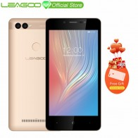 4251.25 руб. |LEAGOO POWER 2 5,0