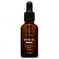Восстанавливающее масло Blind Barber Replenishment Oil 30 мл - Для ухода за бородой