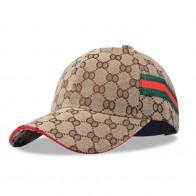 Quatre saisons 2019 tout nouveau coton hommes chapeau unisexe femmes hommes chapeaux Hip hop casquette de Baseball Snapback réglable casquettes décontractées GM1101