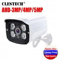 1020.1 руб. 50% СКИДКА|CCTV AHD Камера 5MP IMX326 5MP 1080 P CCTV безопасности Эн AHDM ahdh камера HD мелал 4 шт. решетка светодиодная LED IR Cut ночное видение для использования на природе, Камера-in Камеры видеонаблюдения from Безопасность и защита on Aliexpress.com | Alibaba Group