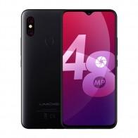 UMIDIGI F1 Play, смартфон  купить в интернет-магазине Pandao.ru по цене 10345 руб.